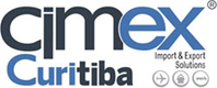 Cimex Curitiba