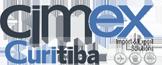 Cimex Curitiba Logo