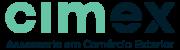 Cimex -Assessoria em Importação e Exportação
